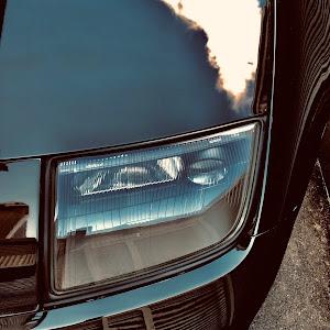 フェアレディZ Z32 のカスタム事例画像 dezign(ディズン)さんの2019年01月20日17:14の投稿