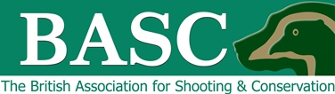 British Association of Shooting and Conservation