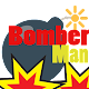 Download BomberMan For PC Windows and Mac