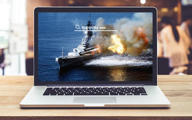 Battleships HD Wallpapers War Theme