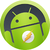 Speed Up for Android - Booster
