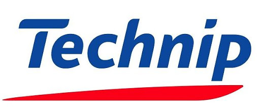 reference-obary-technip-logo
