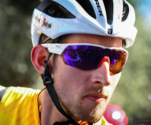 """Nederlander kijkt zeer tevreden terug op Tour des Alpes-Maritimes et du Var: """"Het was een perfecte ronde voor ons"""""""