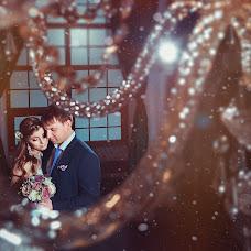 Wedding photographer Timur Musin (Timonti). Photo of 25.04.2016