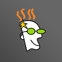 GoDaddy Investor icon