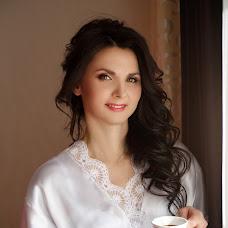 Wedding photographer Vladislav Tyutkov (TutkovV). Photo of 14.03.2017