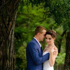 Wedding photographer Igor Deynega (IGORDEINEGA). Photo of 27.03.2018