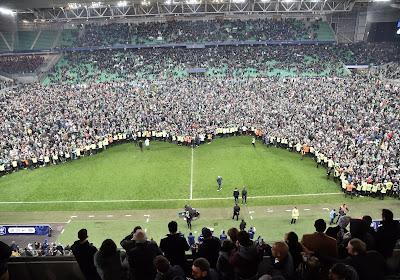 🎥 Le Chaudron en délire, après une victoire historique pour sauver une saison pourrie ?