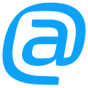Absolute Web Services icon