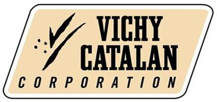 vichy catalan corporation logo