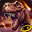 DINO HUNTER: DEADLY SHORES 3.0.2 Apk