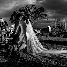 Wedding photographer Iacovlev Dumitru (dimas1md). Photo of 01.10.2018