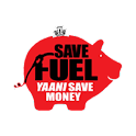 PCRA2 - Fuel Saving Tips icon
