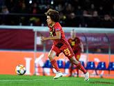Belgische voetbalbond komt met nieuw actieplan tegen racisme en discriminatie
