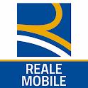 Reale Mutua Mobile icon