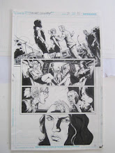 Photo: Issue #2 Page 5 $60