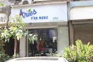 Aries Fashion On Menz photo 1