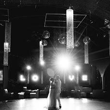 Wedding photographer Jonathan Longinos (jonathanlongino). Photo of 02.12.2016