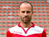Pieter-Jan Monteyne over Standard-Beerschot en Zakaria Bakkali