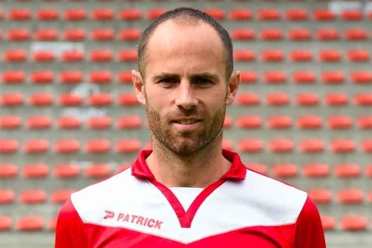 """Legende van Beerschot blikt vooruit op wedstrijd tegen Standard: """"Daar kan Beerschot misschien wel van profiteren"""""""