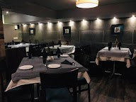 Regency Resto Bar photo 4