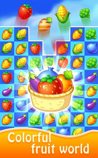 Farm Treasure 1.0.0.3151 screenshots 16