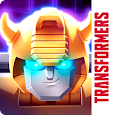Transformers Bumblebee Overdrive apk
