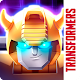 Transformers Bumblebee Overdrive (game)