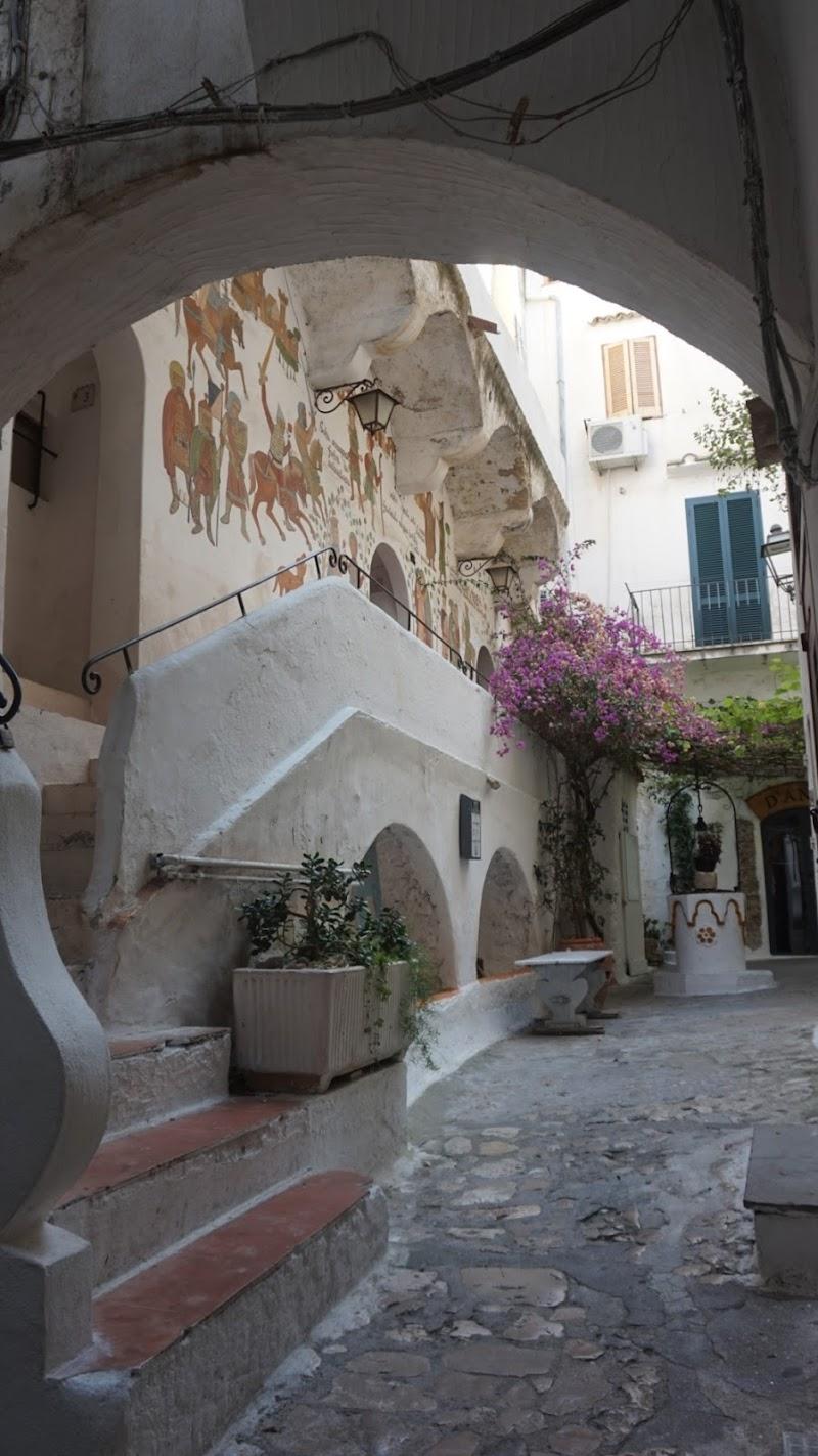 Borgo bianco di patsie_1506