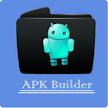App Creator Create your own app APK