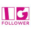 IG Follower