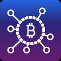 Bitcoin Maker - Earn BTC icon