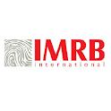 IMRB Telemetry icon