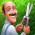 Gardenscapes 2.8.6 (Mega Mod)
