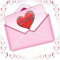 Sweet Love Messages 2016 icon