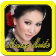 Pop Sunda Nining Meida apk