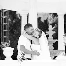 Wedding photographer Boris Foks (borisfox). Photo of 28.01.2017
