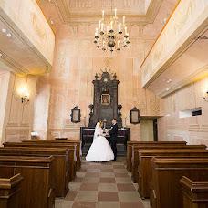 Wedding photographer Natalya Zeydal (Dols). Photo of 27.02.2016