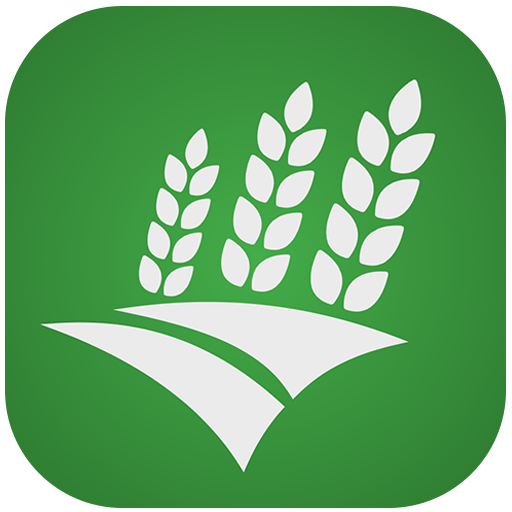 Agronote - Farm Record file APK for Gaming PC/PS3/PS4 Smart TV
