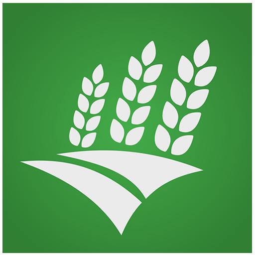 Agronote - Farm Record