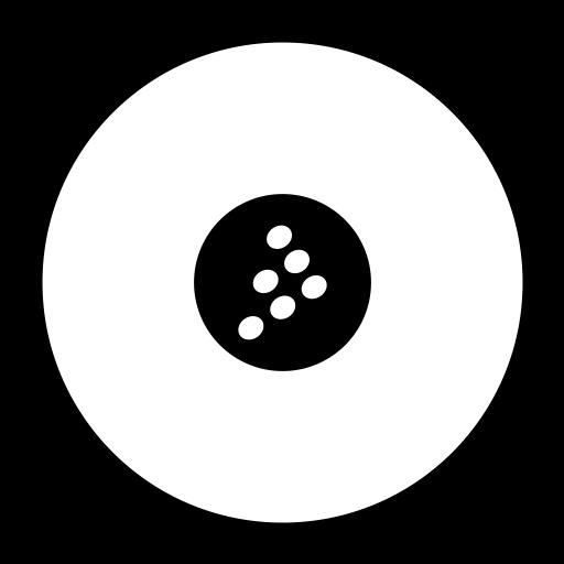 Cross Dj Pro - Mix Your Music