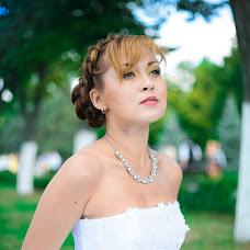 Wedding photographer Aleksandr Pozhidaev (Pozhidaev). Photo of 23.01.2016