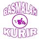 Basmalah Kurir - Ojek Online Luwu Timur Sumsel Download on Windows