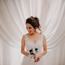 Wedding photographer Chris Infante (chrisinfante). Photo of 08.08.2018