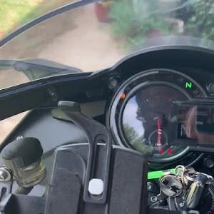 T-4  Ninja H2 2015年式のカスタム事例画像 タチバナ@H2&MR-Sさんの2019年07月06日16:16の投稿