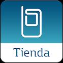 TA Tienda icon