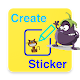 Personal Sticker Maker for WhatsApp- Chhath Puja for PC-Windows 7,8,10 and Mac