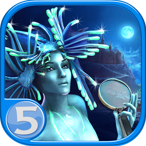 Lost Lands 1 (free to play) Icon