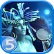 ロスト・ランド 1 (free to play) - Androidアプリ