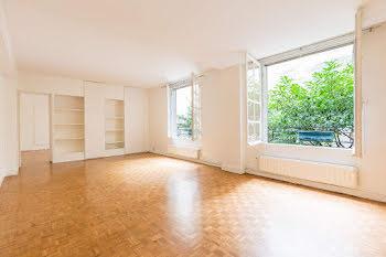 appartement à Paris 4ème (75)